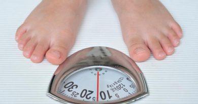 Tips Menaikkan Berat Badan yang Aman dan Sehat