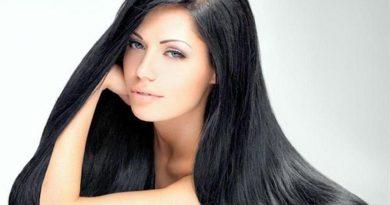 Cara Meluruskan Rambut Tanpa Harus Rebonding
