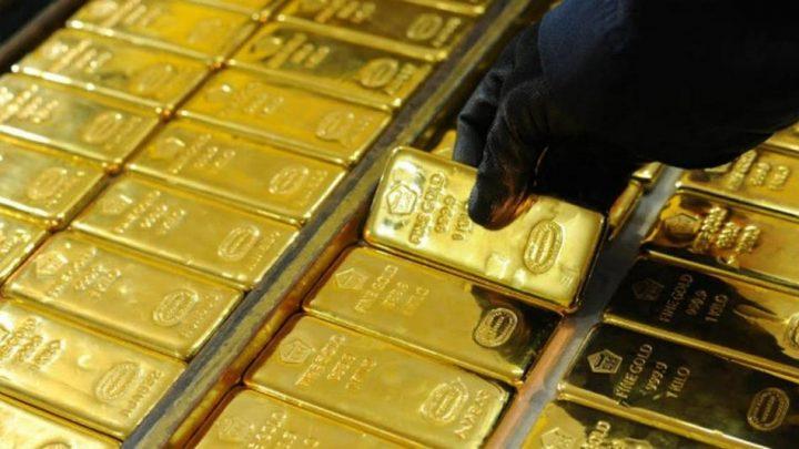 Tips membeli emas yang benar dan tepat